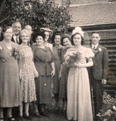 1949 10