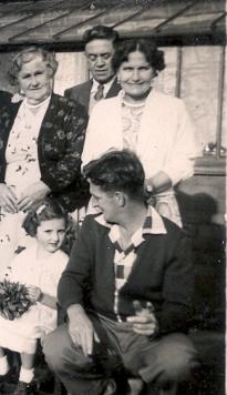1957 3