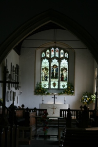 Bishops Waltham April 2011 (20)