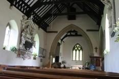 Old Alresford April 2011 (9)