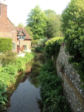 West Meon (26)