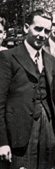 Herbert Titheradge-001