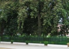 Southampton War Memorial - lisst of names